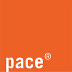 Pace Appointments - Logo